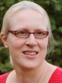 Dr. med. Adele Stapf