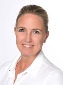 Christiana Müller
