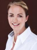 Dr. M.Sc. Petra Gerda Rauch M.Sc.
