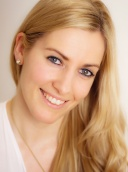 Stefanie Rochelt