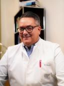 Dr. med. Nils-Martin Stechl
