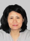 Dr. Ying Dinkel