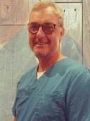 Dr. med. Alfred Buse