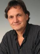 M.Sc. Björn Rech