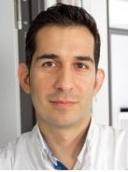 Dr. med. Navid Roshanaei