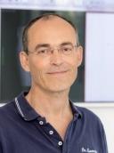 Dr. med. Johannes Quercetti