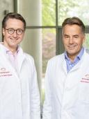 Preventicum Essen Privatärztl. Facharztzentrum Prof. Dr. Dietrich Baumgart Dr. med. Thomas Zadow-Eulerich