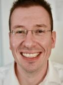 Dr. med. Christopher Behrens