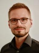 Dr. med. Manuel Schloß
