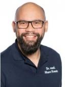 Dr. med. Marc Kreutz