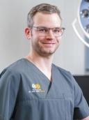 Dr. Dirk Vehling