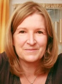 Annette Spiegelsberger
