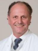 Dr. med. Frank Auerbach