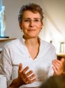 Christel Heidinger
