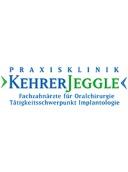 Praxisklinik Dres. Frank Kehrer und Ulrich Jeggle