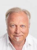 Roland Madesta