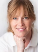 Dr. med. dent. Heike Gräber-Spitthoff