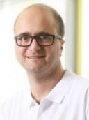Dr. med. Dr. med. dent. Teut-Kristofer Rust