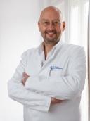 Dr. med. Thomas Knoll