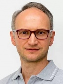 Dr. med. dent. Yuriy Malyk