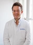 Dr. med. Martin L.J. Wimmer
