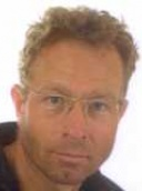 Dr. med. Johann Heinrich Sievers