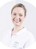Lisa-Marie Ahlers