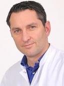 Priv.-Doz. Dr. med. Ioannis Boettcher