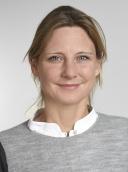 Dr. med. Gwendolyn Böhm