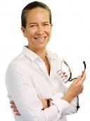 Dr. med. dent. Andrea Jacob