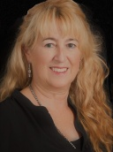Dr. med. Susanne Feigl-Lurz