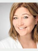 Sandra Lehnhoff