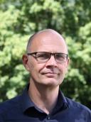 Torsten Hoffmannbeck