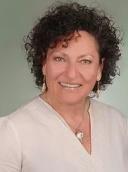 Nicole Ropella