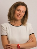 Dr. med. dent. Olga Wißler-Puente
