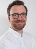 Dr. med. Simon Hörster