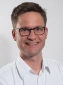 Dr. med. Jan-Ulrich Sonne