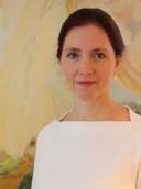 Anna Sokolinsky