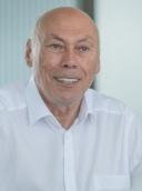 Prof. Bernhard Rieser