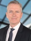 Dr. med. Andree Ellermann