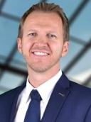 Dr. med. Christian Sobau