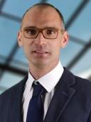 Prof. Dr. med. Thorsten Gühring