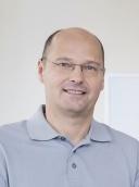 Dr. med. dent. Jens Hoffmann