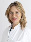 Dr. med. Simone Fritschi