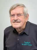 Dr. med. Ernst-Dietrich Kleine-Doepke