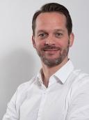 Dr. med. Philipp Bender
