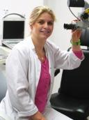 Dr. med. Silke Burkert
