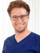 Dr. Patrick Zeidler