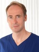 Dr. Fridleif Bachner