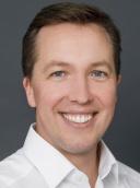 Dr. med. Christophe Wintzen